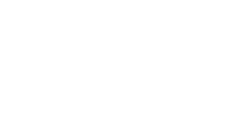 services-down